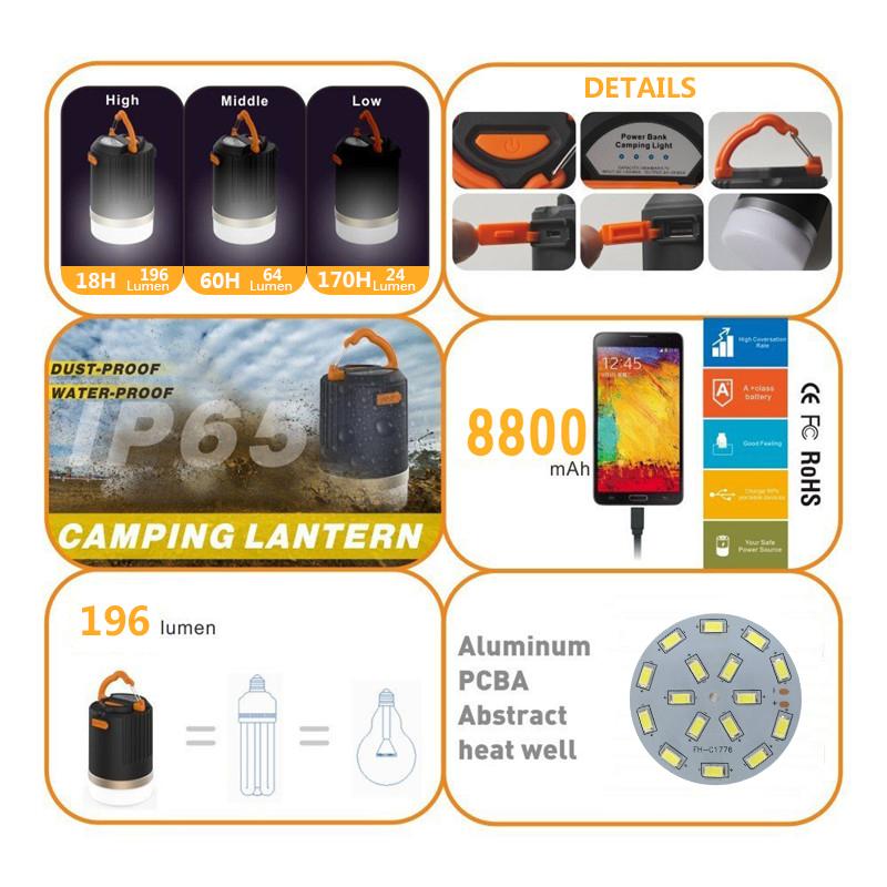 camping-lamp02