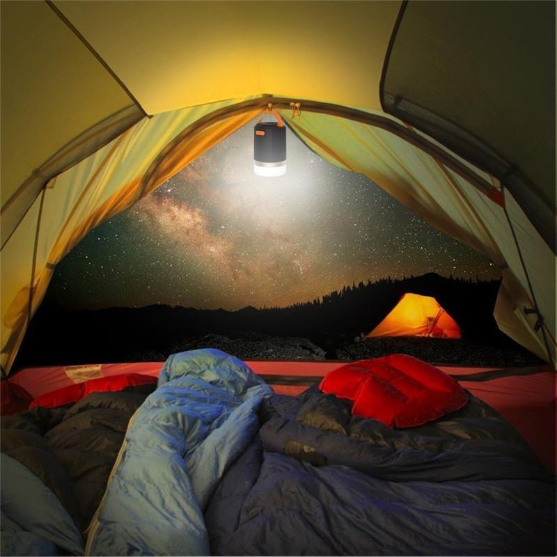 camping lamp01