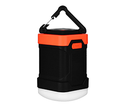Fring C6 Camping Lantern Power Bank