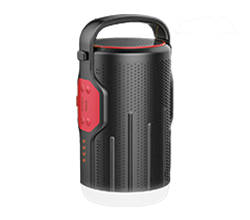 Fring SL10 Speaker Lantern Power Bank
